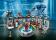 Конструктор LEPIN Super Escort Лаборатория Железного человека 07121 (Аналог LEGO Super Heroes 76125) 587 дет