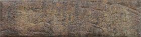 Керамогранит Monopole Bricks Coral 7.5×28