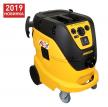 Профессиональное пылеудаляющее устройство (пылесос) Mirka 1242M AFC объем 42 л автоматическая очистки фильтра 8999227111 Новинка 2019 года!