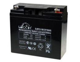 Leoch DJW12-18