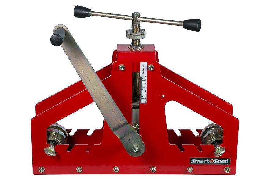 Smart&Solid BendMax-300