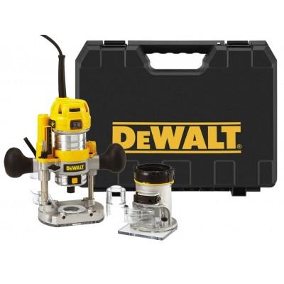DeWALT D 26204 K