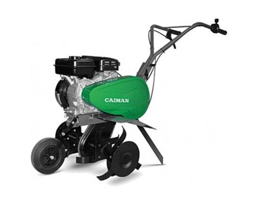 Caiman COMPACT 40 MC