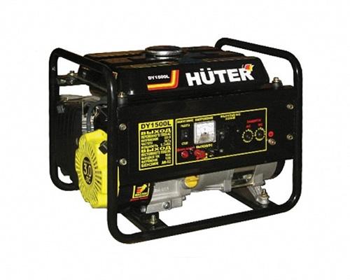 Huter DY1500L