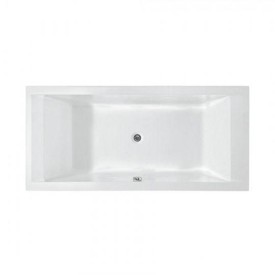 Hafro ERA PLUS ванна 2ERA4N1 190 см 90 см