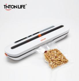 Вакуумный упаковщик TINTON LIFE TL298 (новая версия)
