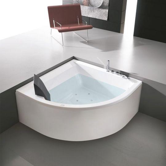 Hafro ERA PLUS ванна 2ERA7N2 140 см 140 см