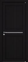 Межкомнатная дверь «2109»