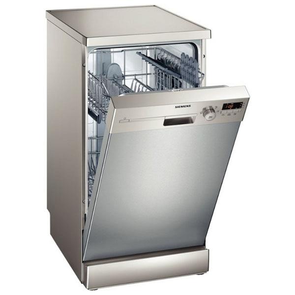 Посудомоечная Машина Siemens SR25E830