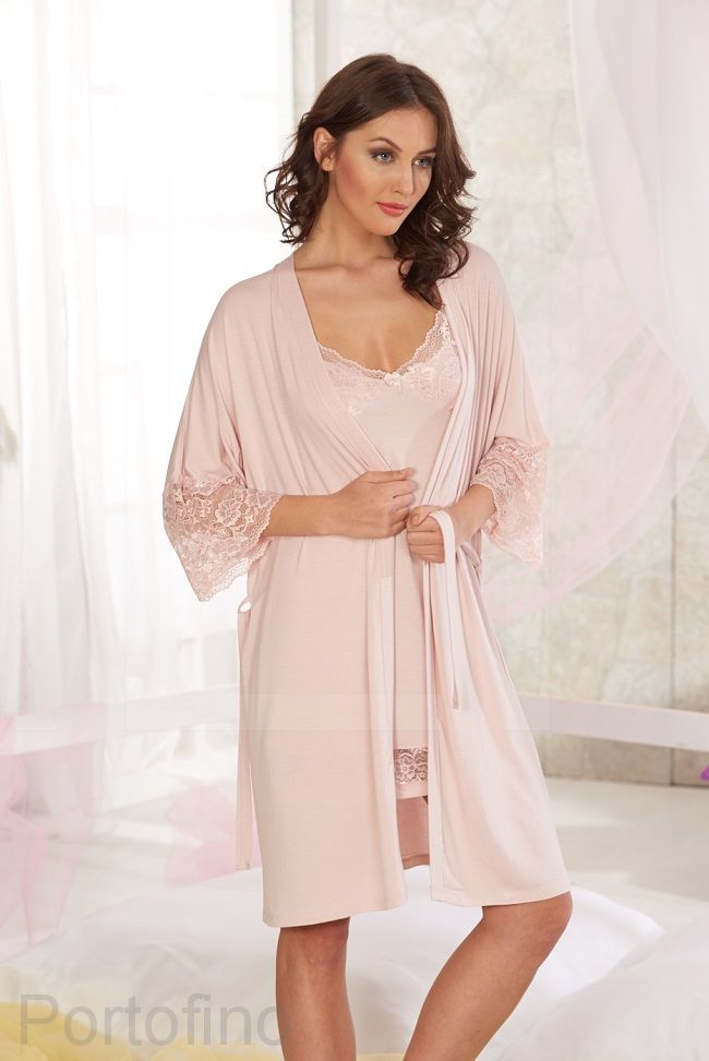 10726 SV Женская пижама SEVIM