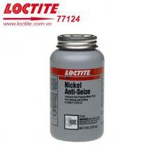 Высокотемпературная противозадирная смазка на основе никеля LOCTITE LB 771