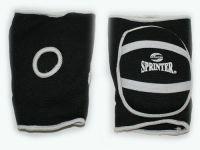Наколенники волейбольные SPRINTER,.размер XXS.  05604