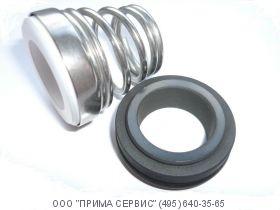 Торцевое уплотнение для насоса Lowara LNEE 50-200/92/P25VCS4  арт.101880740