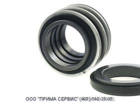 Торцевое уплотнение для насоса WILO DPL 80/140-4/2 Art.-No.: 2046722/0708