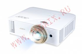 Проектор Acer V6520