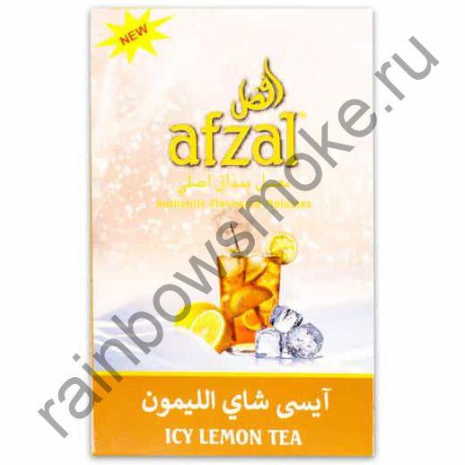 Afzal 500 гр - Icy Lemon Tea (Ледяной Чай и Лимон)