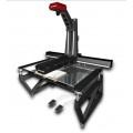 Сканер DRS 1300 DCS