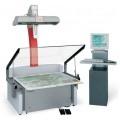 Сканер OS 14000 A0