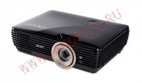 Проектор Acer V6820i