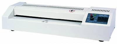 Ламинатор Pinga FGK320