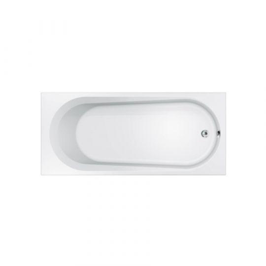 Hafro Nova ванна 2NVB1N1 170 см 80 см