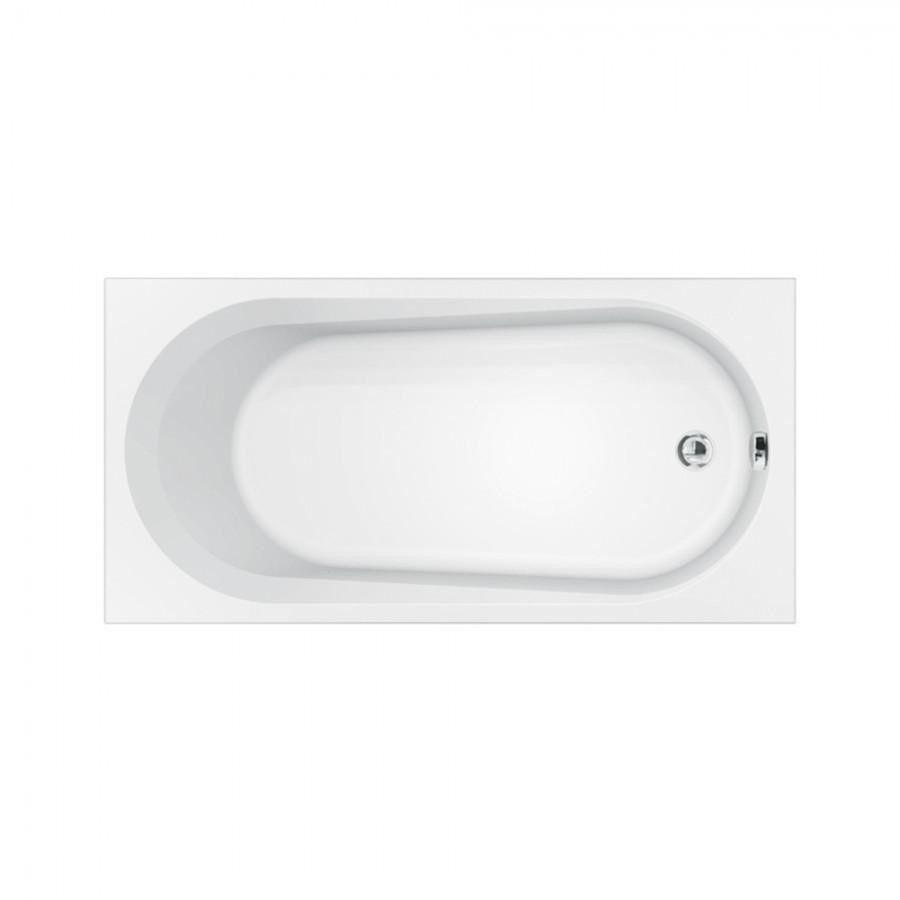 Короткая ванна Hafro Nova 2NVA4 140х70 ФОТО