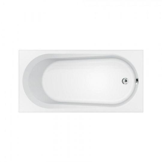 Hafro Nova ванна 2NVA4N2 140 см 70 см