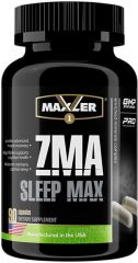 Maxler - ZMA Sleep