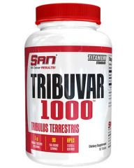 SAN - Tribuvar 1000