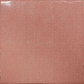 Плитка Mainzu Tissu Rosa 15×15