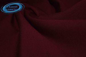 Нейлон Рома VT-9958/C#6