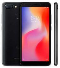Xiaomi Redmi 6, 4/64 (все цвета)