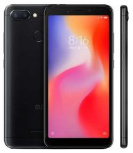 Xiaomi Redmi 6, 3.32GB (все цвета)