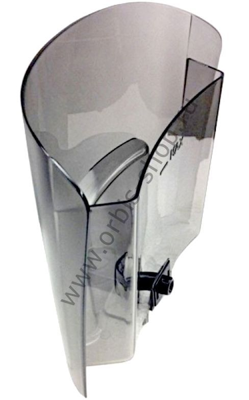 Контейнер для воды кофемашины Philips-Saeco RI9353-9357, SIN026X