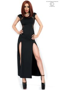 CHILIROSE 3858 Женское платье