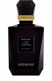 Keiko Mecheri  CUIR CORDOBA