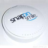 Виниры для зубов Snapon Smile