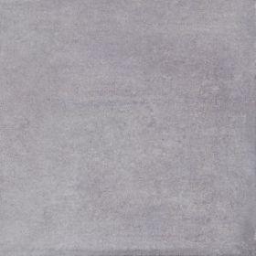 Керамогранит Keraben In Time Natural Cemento 60×60