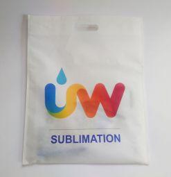 сумки для сублимации