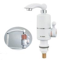 Проточный Электрический Водонагреватель Instant Electric Heating Water Faucet RX-005