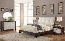 Спальня VENICE комплект из 6 элементов (180*200)