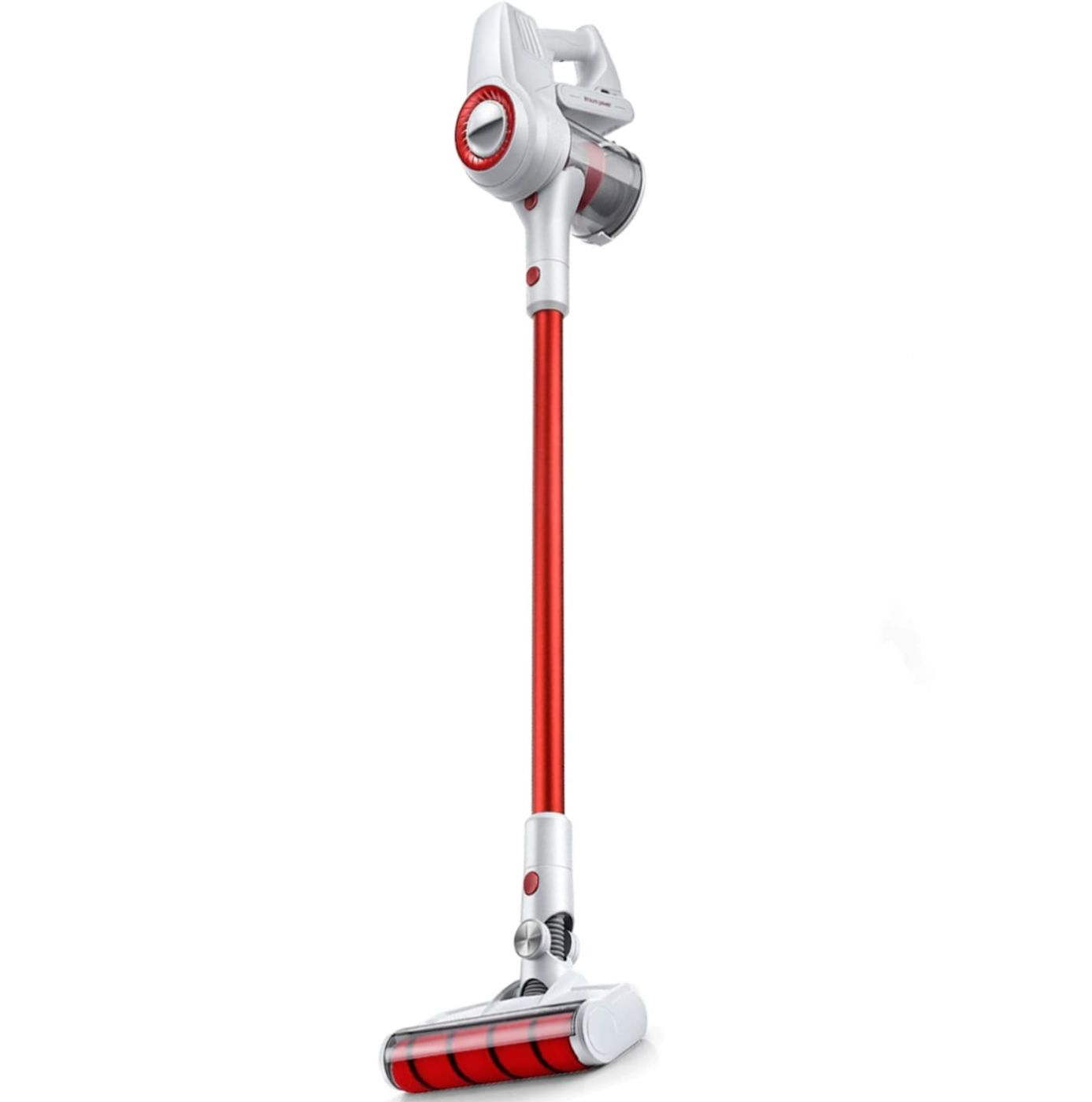 Пылесос Xiaomi Jimmy Wireless Vacuum Cleaner JV51 EU
