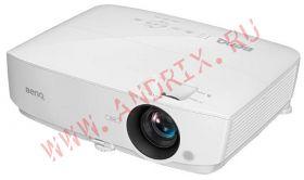 Проектор BenQ MX535