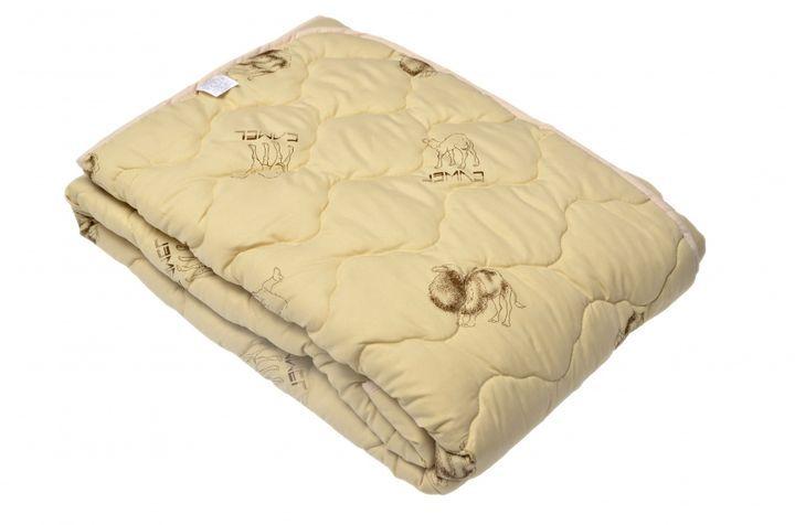"""Одеяло """"Верблюд"""" облегченное"""