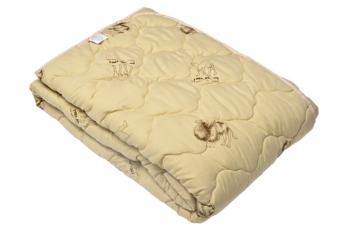"""Одеяло """"Верблюд"""" облегченное распродажа"""