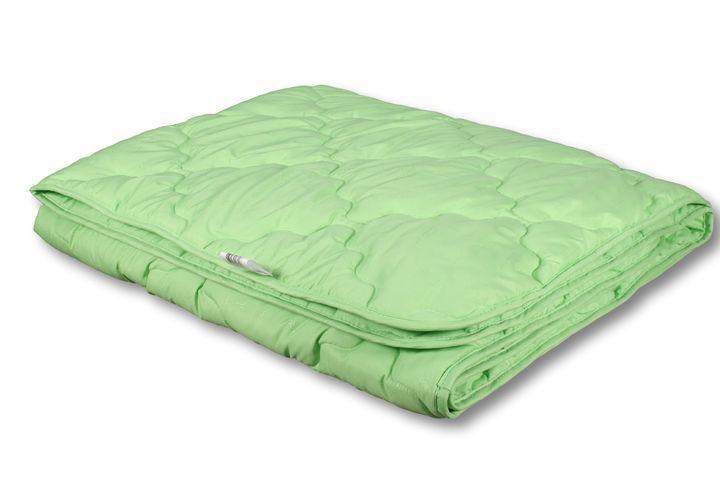 """Одеяло """"Бамбук"""" термофиксированное"""