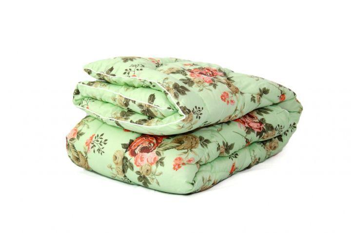 """Одеяло """"Холлофайбер"""" облегченное распродажа"""