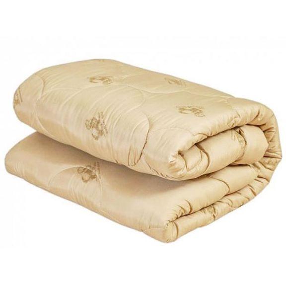 """Одеяло """"Овечка"""" облегченное"""