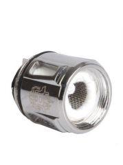 Испаритель Smok V8 Baby Mesh 0,15 Ом