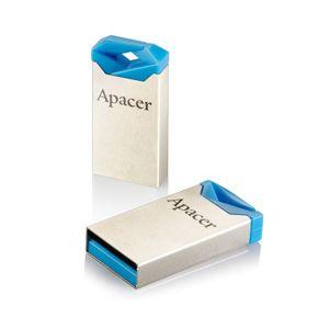 USB накопитель Apacer 32 GB AH111 blue
